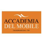 Accademiadelmobile