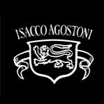 Isaccoagostinii