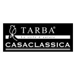 Tarbacasaclassica